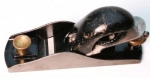 SARGENT NO. 306 TYPE 2 BLOCK PLANE