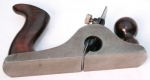 STANLEY NO. 85 CABINET MAKERS'S SCRAPER PLANE- 2AZ  - SOLD