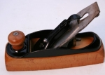 SARGENT NO. 3410 TRANSITIONAL PLANE- 275B - SOLD