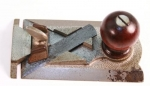 SARGENT NO. 81 SIDE RABBET PLANE- 276J