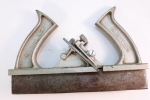 STANLEY NO. 148 MATCH PLANE- 275E