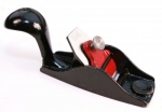 STANLEY NO. 100 BLOCK PLANE- 278D -SOLD