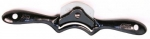KEEN KUTTER NO. K-95 SPOKE SHAVE- 280G
