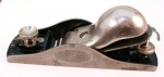 STANLEY NO. 19 BLOCK PLANE- 291B   SOLD