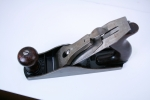 STANLEY NO. 3 SMOOTH PLANE- 510A1