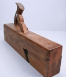 GREENFIELD TOOL CO. NO. 645 SHIPS CARPENTER RABBET PLANE