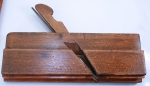 E & T RING CO., 1/2 INCH, BEADING PLANE  – 513AF   -  SOLD