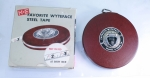 K&E NO. 7385P WYTEFACE 100 FT. TAPE - 556C