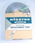 DISSTON/CARLSON 100 FOOT REPLACEMENT TAPE - 556K