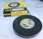 STANLEY NO. 6375A 75 FT. STEEL TAPE (NOS) - 556D  -SOLD