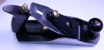 VERTIAS NO. 4 1/2 SMOOTHING PLANE  - 50F