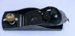 STANLEY NO. 9 1/2 BLOCK PLANE- 700CB - SOLD