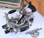 STANLEY NO. 55 COMBINATION PLANE - 650A  -SOLD