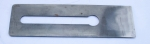 HOCK 2  INCH PLANE BLADE- 655CF   -SOLD