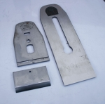 CLIFTON 2 3/8 INCH BLADE AND CHIP BREAKER - 655CH - SOLD