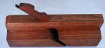 MOCKRIDGE & FRANCIS OGEE MOLDING PLANE - SOLD