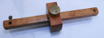 MARKING GAUGE - 04W