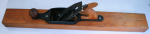 STANLEY NO. 33 JOINTER PLANE - 600FS -  SOLD