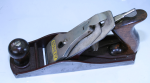 STANLEY 9 INCH SMOOTH PLANE- 600FO