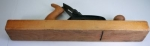 STANLEY NO. 29 TRANSITIONAL FORE PLANE- sold