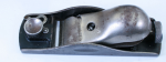CRAFTSMAN NO. 3732 LOW ANGLE PLANE- 700GQ - SOLD