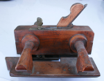 HILLS & WINSHIP- SPRINGFIELD, MS PLOW PLANE - 700HL