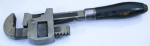 10 INCH PIPE WRENCH - 721D