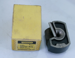STANLEY NO. 77, 1/4 INCH CUTTER IOB - 729A  -SOLD
