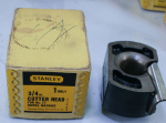 STANLEY NO. 77, 3/4 INCH CUTTER IOB - 729D- SOLD