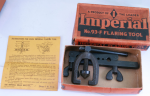 IMPERAL NO. 93F FLARING TOOL- 734D