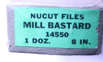 SIMONDS NUCUT FILES, NOS  -   882K  -SOLD