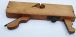 AUBURN TOOL CO. NO. 177 DADO PLANE  -  SOLD